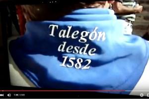 Talegonada | Antena 3